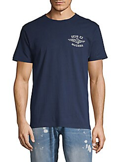 407592baa4 Discount Clothing, Shoes & Accessories for Men   Saksoff5th.com