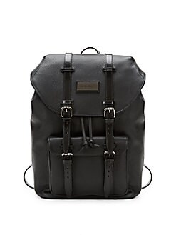 cc4369a7a Men's Backpacks, Messenger Bags, & More | Saksoff5th.com