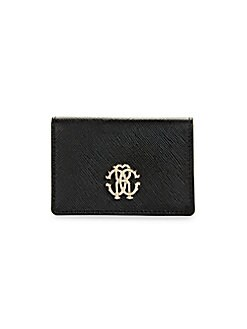 differently 07768 2b86f Men - Accessories - Wallets - saksoff5th.com