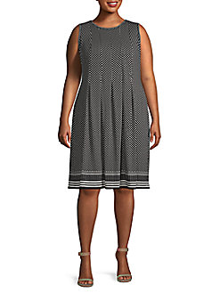Women\'s Plus Size: Eileen Fisher & More | Saksoff5th.com