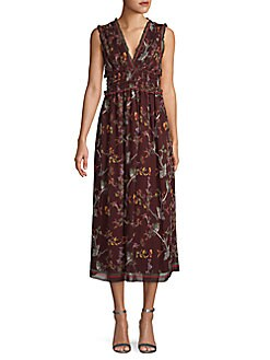652ecb7036f91 Shop Dresses For Women | Party Dresses, Formal, Fashion | Saks OFF 5TH