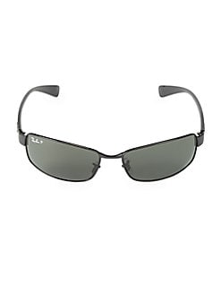 307020226a45 Men's Sunglasses: Jack Spade, Giorgio Armani & More | Saksoff5th.com