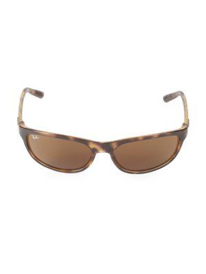 Ray Ban Sunglasses 62MM Sunglasses