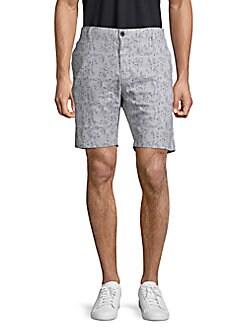 df4c3c1ce Men - Apparel - Shorts - saksoff5th.com