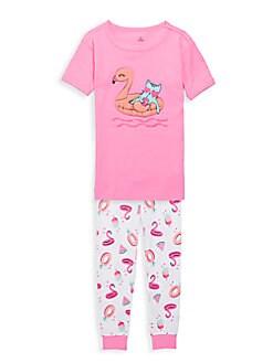 7f489d96 Kids' Clothing, Shoes & More | Saksoff5th.com