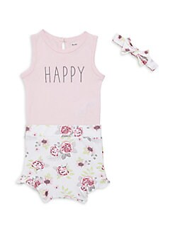 f88c40e3b Baby Clothing, Accessories & More | Saksoff5th.com