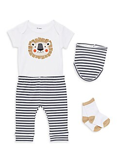 8473738b21a0f Baby Clothing, Accessories & More | Saksoff5th.com