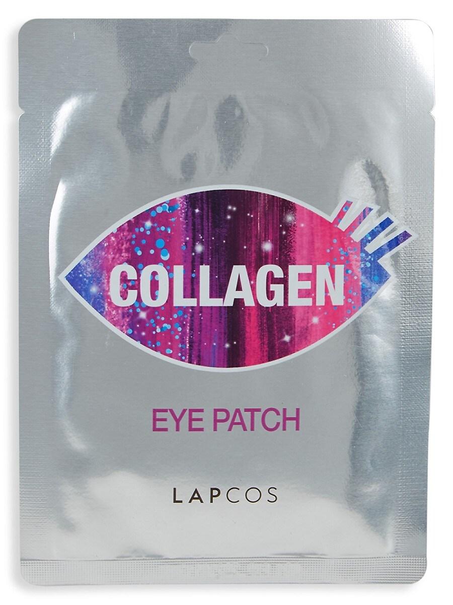 Women's Collagen Eye Mask