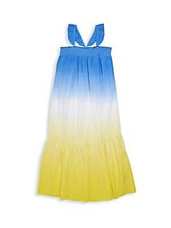 95d2b8b9d32 Girls' Dresses, Leggings, Shoes & More | Saksoff5th.com