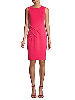 fc22160e16 Shop Dresses For Women