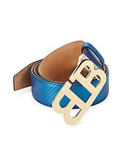 5f90d65170d3fa Discount Clothing, Shoes & Accessories for Men | Saksoff5th.com