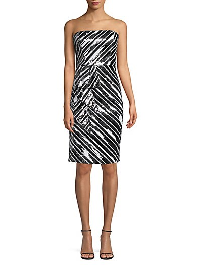 9a2ea5c202b47 Discount Clothing, Shoes & Accessories for Women | Saksoff5th.com