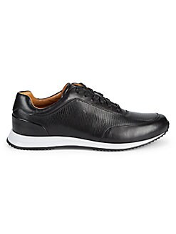 6462f301 Discount Clothing, Shoes & Accessories for Men | Saksoff5th.com