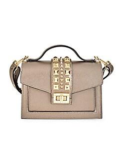 8d09599e7c1 Handbags | Saks OFF 5TH