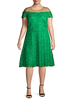 48b2edce323a Discount Clothing, Shoes & Accessories for Women | Saksoff5th.com