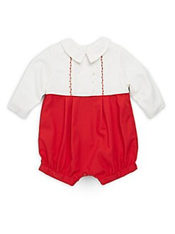 9cea1f976a Baby Boy Clothes: Designer Jeans & More | Saks OFF 5TH