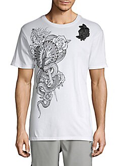 ea4d4994163 Discount Clothing, Shoes & Accessories for Men   Saksoff5th.com