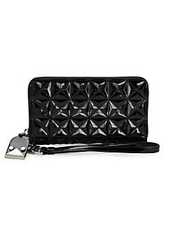 e0aa299b2 Handbags | Saks OFF 5TH