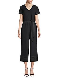 5d89f44755c Discount Clothing