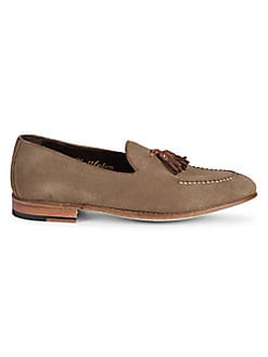 6244e0362a Men's Loafers | Saks OFF 5TH