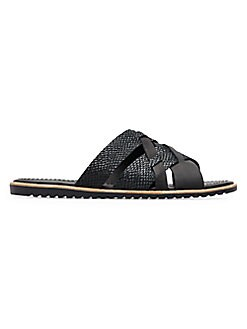 67511177146b Women's Sandals | Saks OFF 5TH