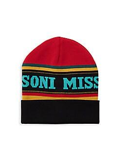 af10aa05a Men's Scarves, Hats, Gloves & More | Saksoff5th.com