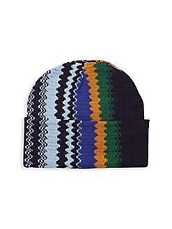 8ce1d91d Men's Scarves, Hats, Gloves & More | Saksoff5th.com