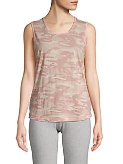 1bc0df9d78 Women - Apparel - Tops - T-Shirts & Tanks - saksoff5th.com