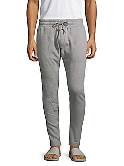 4519dc77 Men - Apparel - Pants - Sweatpants & Joggers - saksoff5th.com