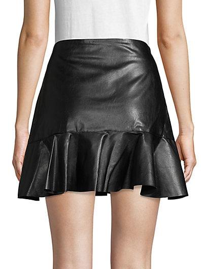 1bfc57a4ba9 Women's Skirts: Shop Pencil Skirts & More | Saksoff5th.com