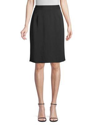 Kobi Halperin Skirts Kobi By Day Pencil Skirt