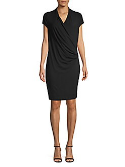 788ae013 Women - Apparel - Dresses - Little Black Dress - saksoff5th.com