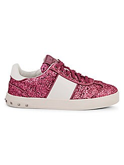 8babf0ff83ab1 Women's Sneakers | Saks OFF 5TH