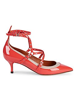 6400add79ff Women's Shoes | Saks OFF 5TH