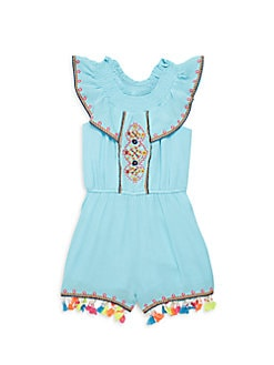 c0c3b6983bfc Kids - Girls - Girls (7-16) - Dresses - saksoff5th.com