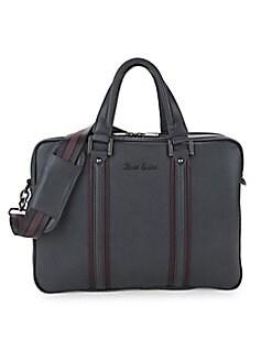 8587d997c07d Men's Backpacks, Messenger Bags, & More | Saksoff5th.com