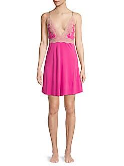 d06b3d9488 Discount Clothing, Shoes & Accessories for Women | Saksoff5th.com