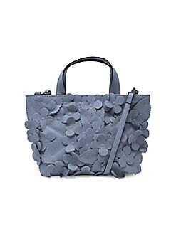 d56b0c3d1 Estie Textured Shopper Bag in 2019 things I want Shopper bag