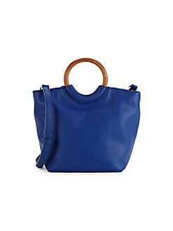 5c4ad68b4 Handbags | Saks OFF 5TH