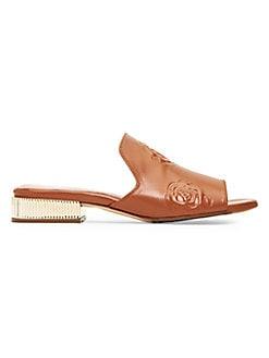 71b3c877de9a Women's Shoes | Saks OFF 5TH