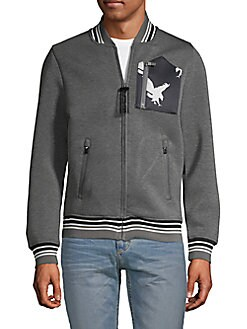 0b738269509 Men's Coats: Shop Cole Haan & More | Saksoff5th.com