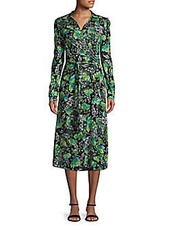 f9537e51c684 Shop Dresses For Women | Party Dresses, Formal, Fashion | Saks OFF 5TH