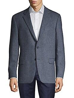 58615cf13 Discount Clothing, Shoes & Accessories for Men | Saksoff5th.com