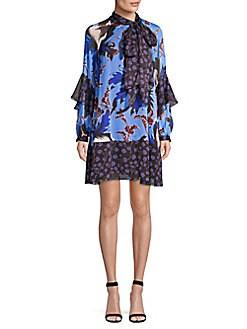 2ecd6c8a Discount Clothing, Shoes & Accessories for Women | Saksoff5th.com