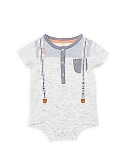 2db5216d6 Kids  Clothing