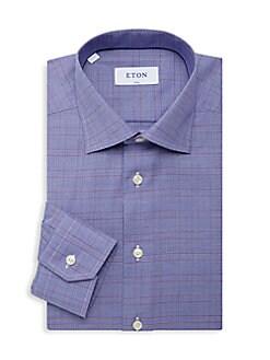 b9c6a47a4e0 Discount Clothing, Shoes & Accessories for Men | Saksoff5th.com
