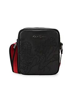 e4623bb1df Men's Backpacks, Messenger Bags, & More | Saksoff5th.com