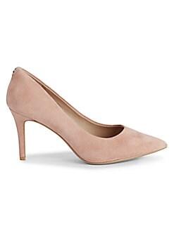 539cb9ed6f38c Women's Pumps & Heels | Saks OFF 5TH