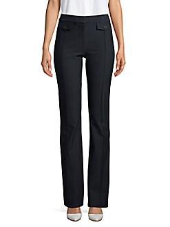 aa6772122 Women s Pants  Max Mara