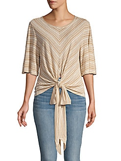 7719956baf Women's Apparel: J BRAND, Vince & More | Saks OFF 5TH